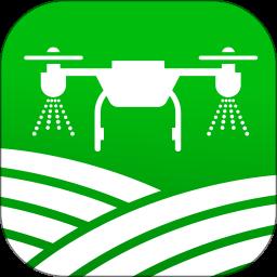 飞防管家安卓版-飞防管家app下载 v1.5.0.3