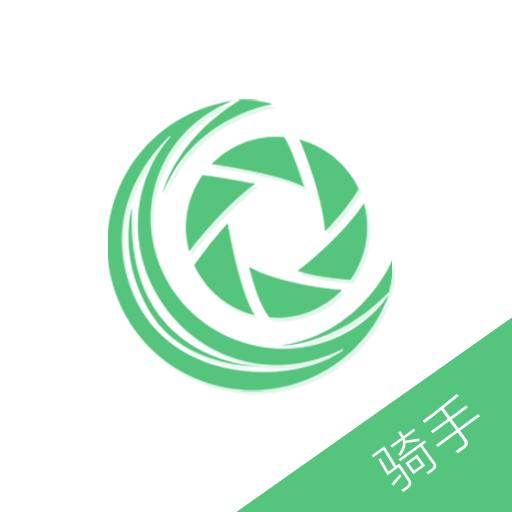 帝雁众包APP v1.0.0