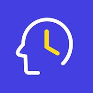 时光人生安卓版-时光人生APP下载 v1.6.8