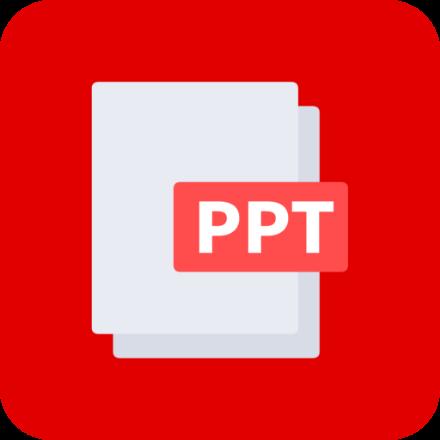 最炫PPT制作软件-最炫PPT制作APP下载 v1.0.0