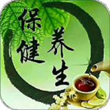 钰富堂 v0.0.42