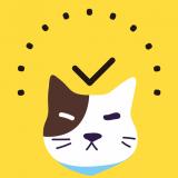 铲屎官的日常app下载-铲屎官的日常 安卓版v1.2.7