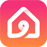 智暖云控app下载-智暖云控 安卓版v1.1.1