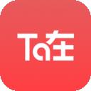 他在app官方下载-Ta在 安卓版v1.8.7