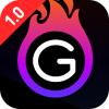 超G热播 v2.3.0