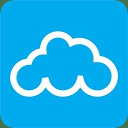 三江智慧云app v1.1.31