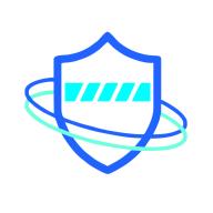安管通APP v1.0.2