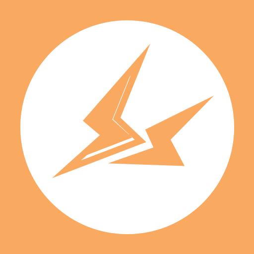 宝创云桩派APP v1.0.0