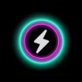 True Amps破解版 v1.7.3