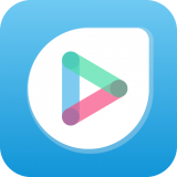 微短视频大全 v1.0.0