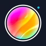甜漫相机app下载-甜漫相机预约 安卓版v1.0