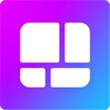 照片拼接编辑器app下载-照片拼接编辑器 安卓版v1.5.1