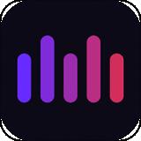 Biu魔音 v2.0.8