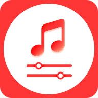 音乐提取精灵APP v1.0.1