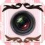 照片处理相机 v2.9