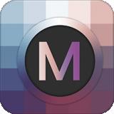 马赛克修图 v2.9