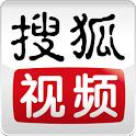 搜狐视频高清HD版 v7.1.5