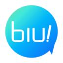 小Biu音箱 v5.0.3