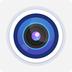 监控眼ProAPP下载-监控眼Pro 安卓版v1.0.4