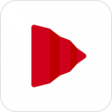 人民视频 v4.1.6