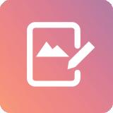 约画 v1.0.1