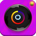 清颜相机 v1.0.0.5