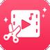 相册视频制作 v26.3.10