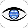 地球眼 v1.0.4