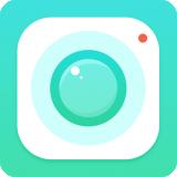 全能美颜拼图相机 v1.0