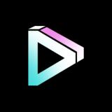 vivo短视频app下载-vivo短视频 安卓版v1.7.1.2