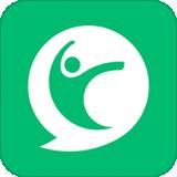 咕咚运动下载官方下载-咕咚运动安卓版v9.48.0